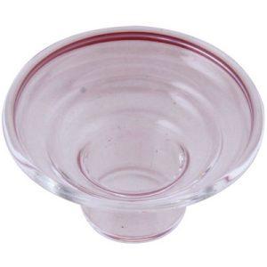 שפורות זכוכית לשמן /נרונים